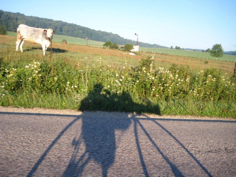 1000 km Chantepie Verdun - Page 4 Img_0214