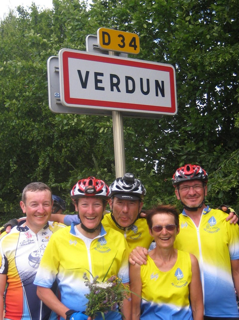1000 km Chantepie Verdun - Page 4 Img_0310