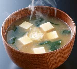 Cuisine japonaise Misosh10