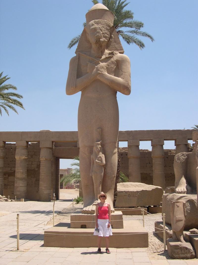 Esmée & Minaki in Egypt Dscn3017