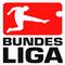 Forum de football : actu foot Logo-b10