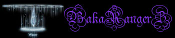Banners representing your guild Bakara10