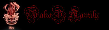 Banners representing your guild Bakazb10
