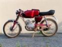 Malaguti Olympique V4 de 1976 Pict0023