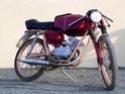 Malaguti Olympique V4 de 1976 Pict0026