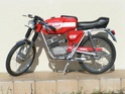 Malaguti Olympique V4 de 1976 Pict0039