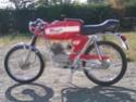 Malaguti Olympique V4 de 1976 Pict0041