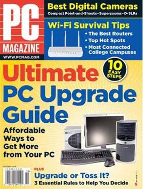 PC Magazine October 2008 Pc_mag10