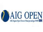 Japan Open Tennis Championships