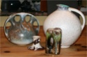 January 2011  Fleamarket & Charity Shop finds Fleama24