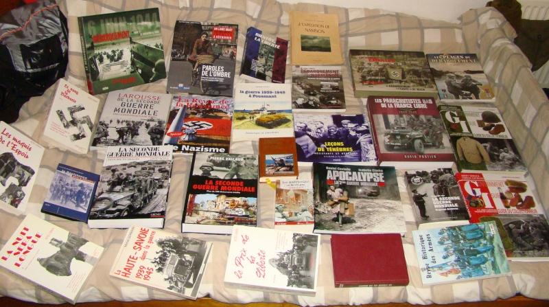 Vos collections... de livres Dsc02311