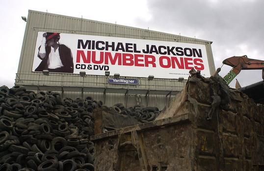 Immagini Michael Jackson Divertenti - Pagina 2 Michae10