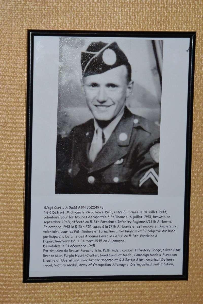 Curtis GADD D/513th PIR 17th AB Division P1010411