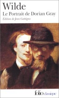 LE PORTRAIT DE DORIAN GRAY d'Oscar Wilde 223-me10