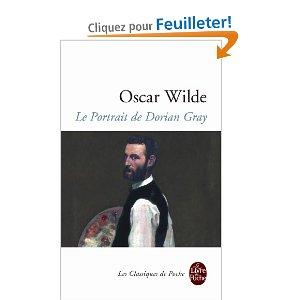 LE PORTRAIT DE DORIAN GRAY d'Oscar Wilde 41oskn10