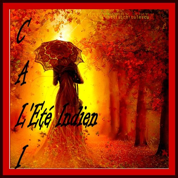 Avatars L'été indien Ata_in10