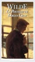 LE PORTRAIT DE DORIAN GRAY d'Oscar Wilde Dorian10