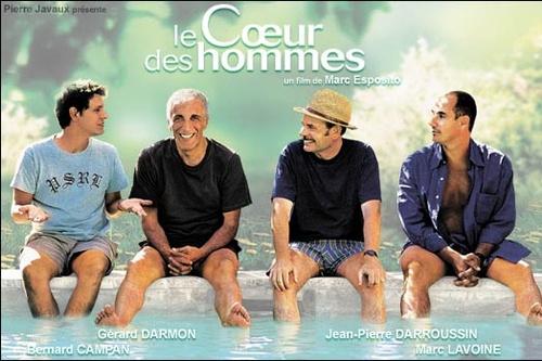 LE COEUR DES HOMMES Le-coe10