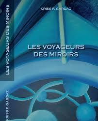 Nos Fiches de Lecture => du 27/08 au 2/09 Les_vo10