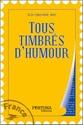 ¤ Salve Partenariats n°29 du 01/09/2012 [clos] Tous_t10