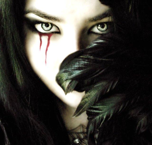 """Avatars """"Vampires"""" Vamp10"""