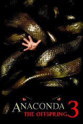 Anaconda III Anacon10