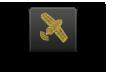 diamond - V4b 1.2 Diamond Inspirat / Beta / Retour-des-donateurs Launch10