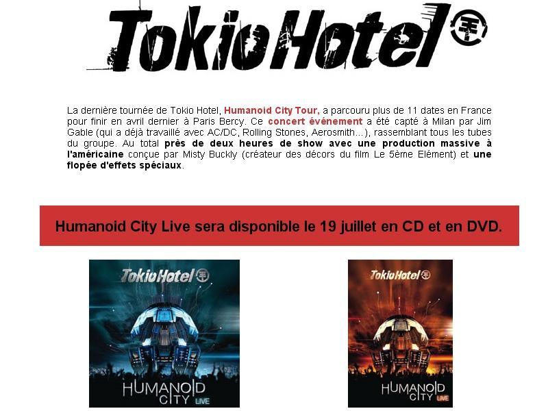 [INFO] Le prochain DVD et CD Live [EDIT 06.07.10] Sans_t15