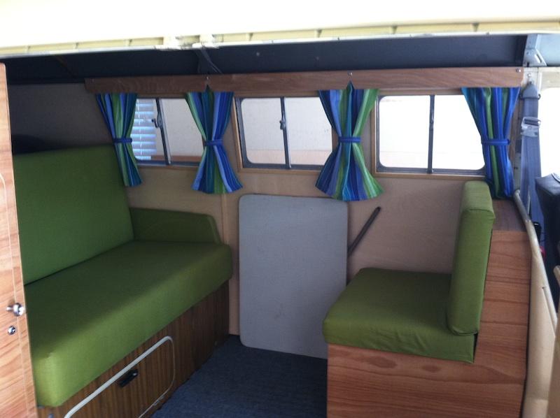 """66 Camper Bus """"Bocephus"""" - Page 7 Photo_10"""