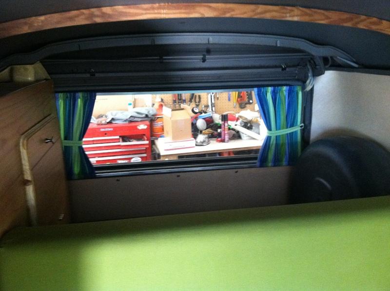 """66 Camper Bus """"Bocephus"""" - Page 7 Photo_11"""