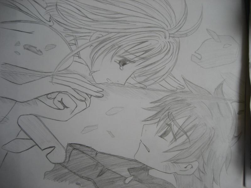 Les dessins de Rie-chan Img_2020