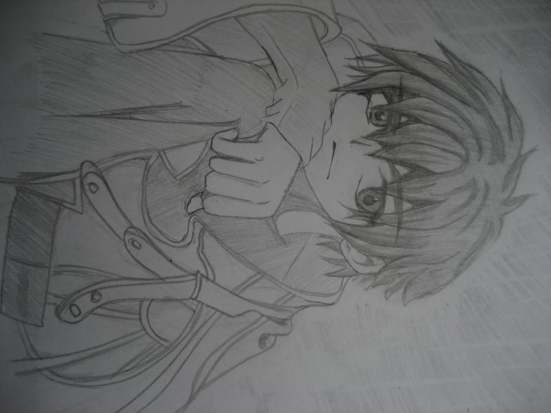 Les dessins de Rie-chan Img_2021