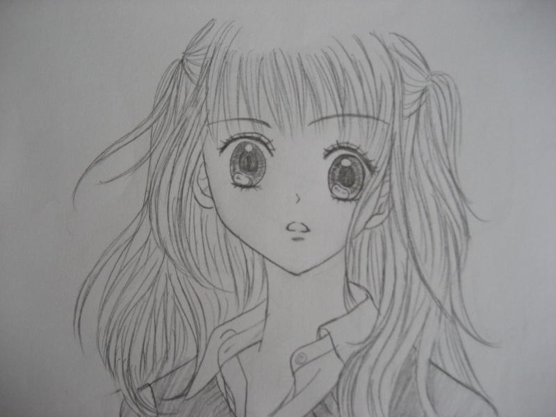 Les dessins de Rie-chan Img_2022