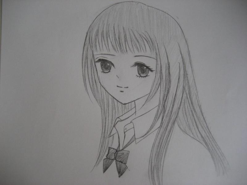 Les dessins de Rie-chan Img_2023
