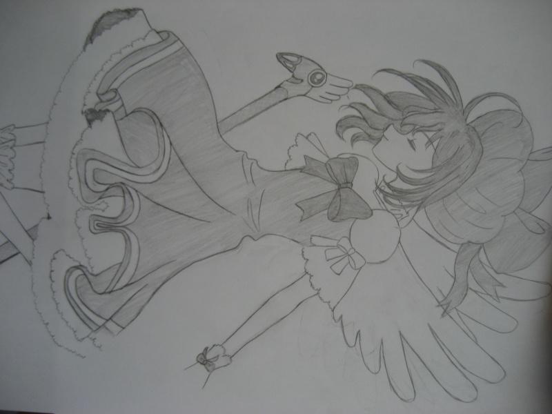 Les dessins de Rie-chan Img_2024