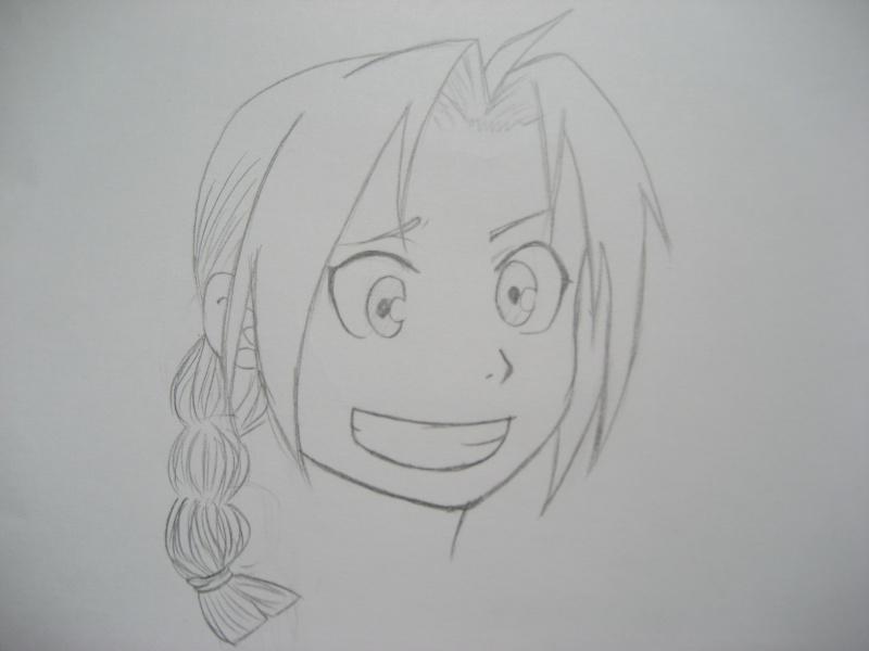 Les dessins de Rie-chan Img_2026