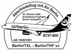 Erstflüge, Sonderflüge und neue Ballonpost - Seite 4 111