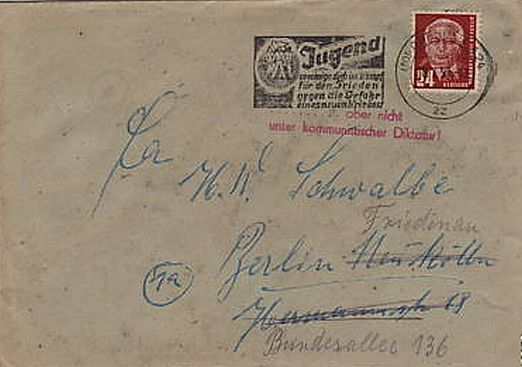 Postkrieg Postkr10