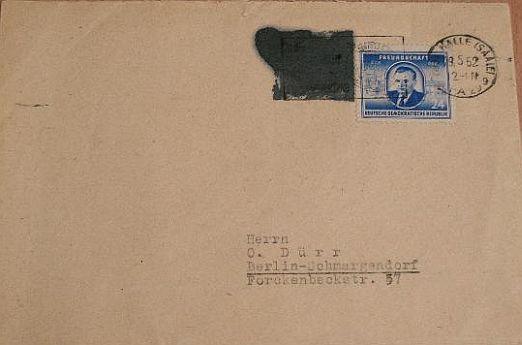 Postkrieg Postkr11
