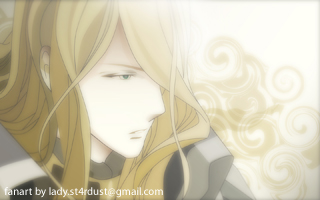 Esuko's and Mitsuki's revenge 14050110