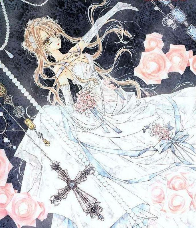 Esuko's and Mitsuki's revenge Animew12