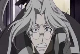 Esuko's and Mitsuki's revenge Father10