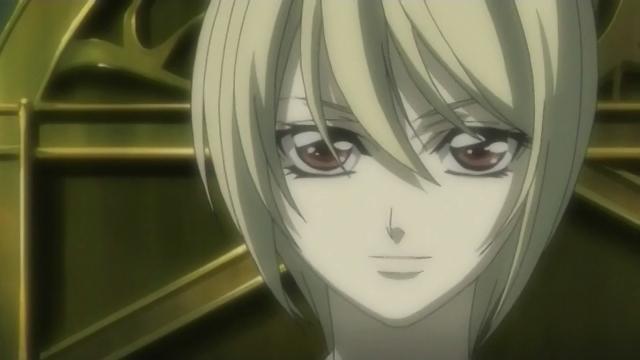 Esuko's and Mitsuki's revenge Ion_fo10