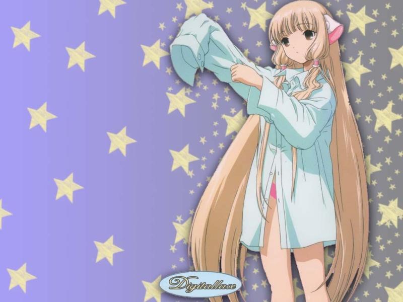 Esuko's and Mitsuki's revenge Nightg10