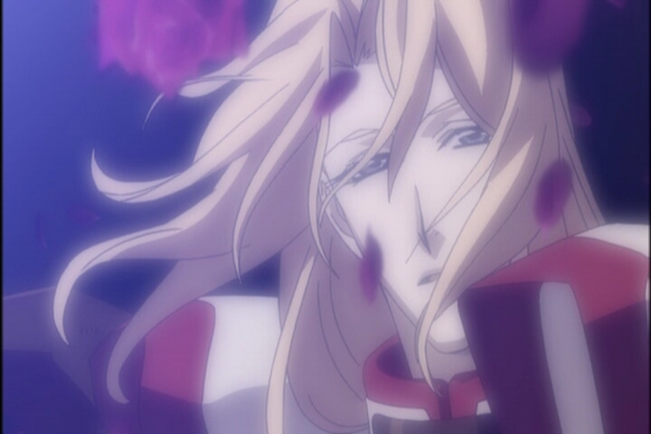 Esuko's and Mitsuki's revenge Pdvd_111