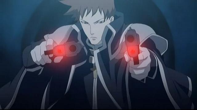 Esuko's and Mitsuki's revenge Tbfram10