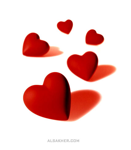 صور رومانسية 179wh10