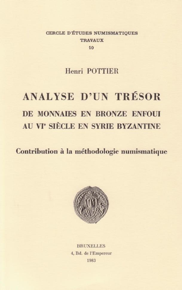 Ikos' Byzantines Book 1-d04510