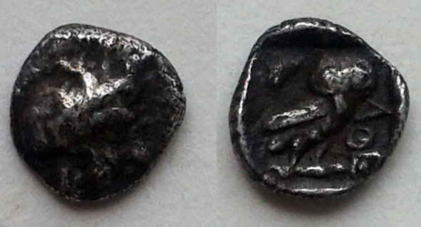 Ikos' Greek coins - Page 3 Chouet10