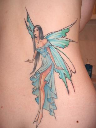 tatouages Fee111